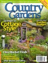 country-gardens-cover