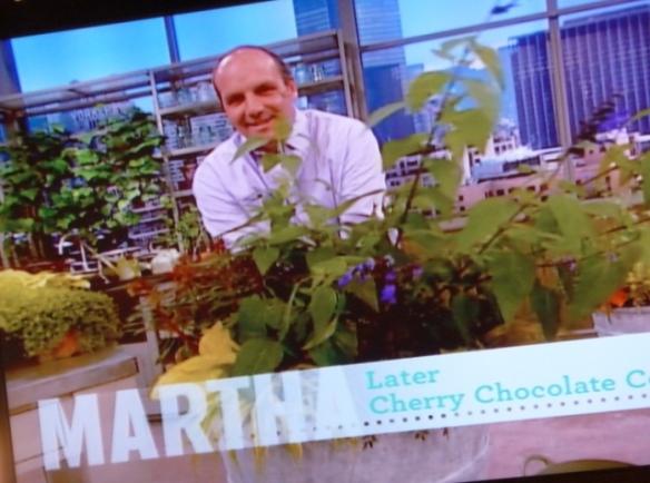jerry-on-martha-stewart-show-april-09