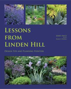 LessonsLindenHill-240x300