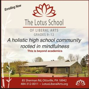 lotus-school-ad-print-5x5